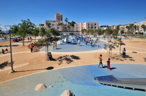 Bayside_San-Diego-Downtown_Water-Park-1