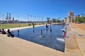 Bayside_San-Diego-Downtown_Water-Park-2
