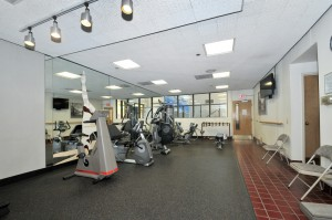 Brittany-Tower-Fitness-Room