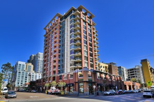 Diamond-Terrace_East-Village_San-Diego-Downtown_front