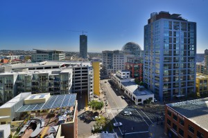 Diamond-Terrace_East-Village_San-Diego-Downtown_sundeck-view-2