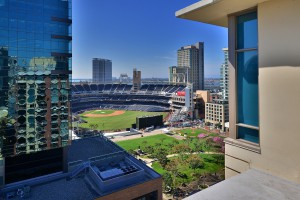 Diamond-Terrace_East-Village_San-Diego-Downtown_sundeck-view-3