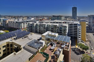 Diamond-Terrace_East-Village_San-Diego-Downtown_sundeck-view
