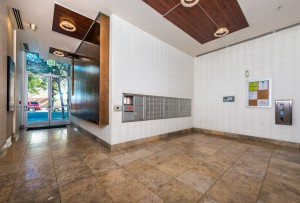 Element_Downtown-San-Diego_Lobby-1