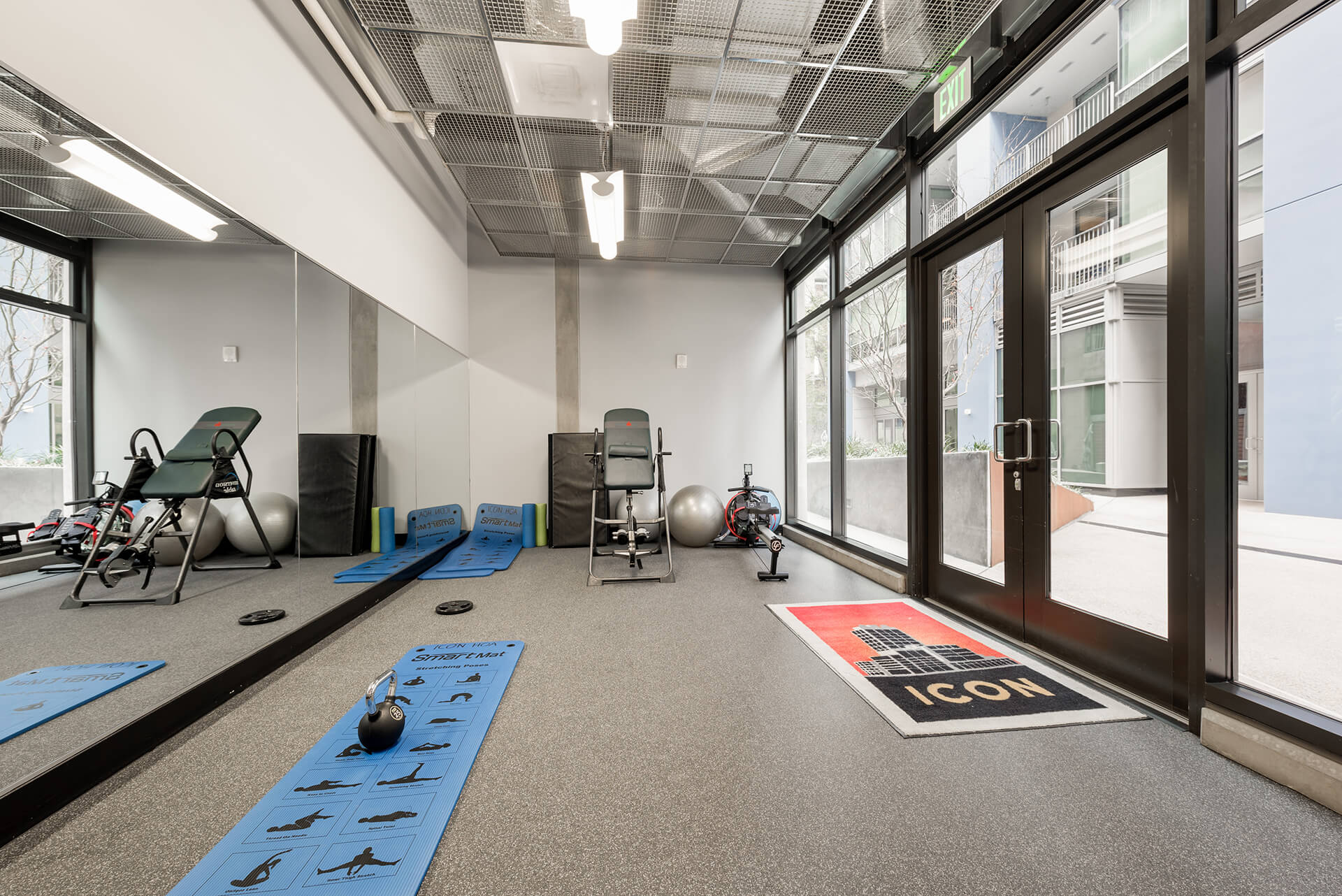 Icon_East-Village_2019_Gym-(1)