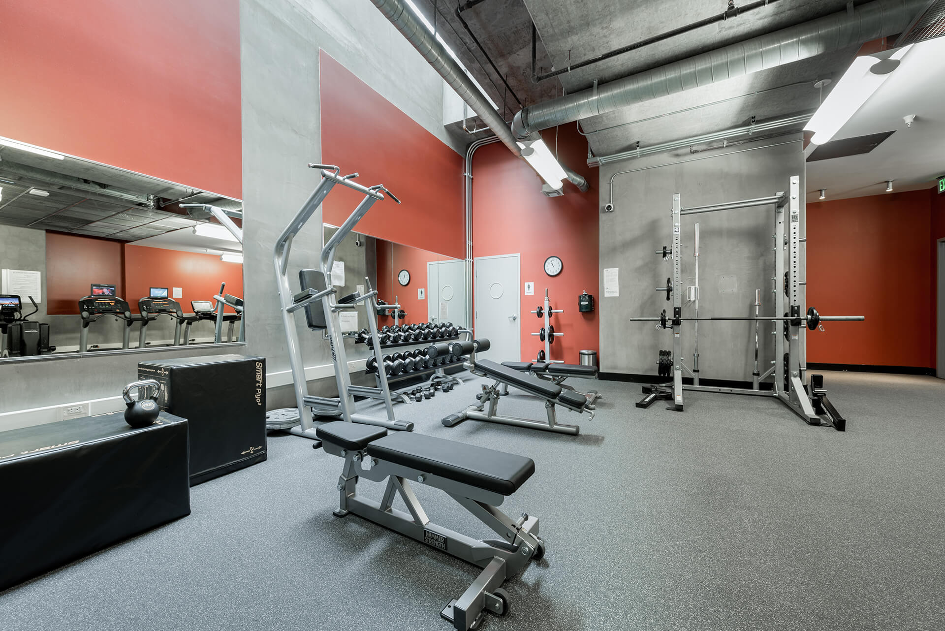 Icon_East-Village_2019_Gym-(5)