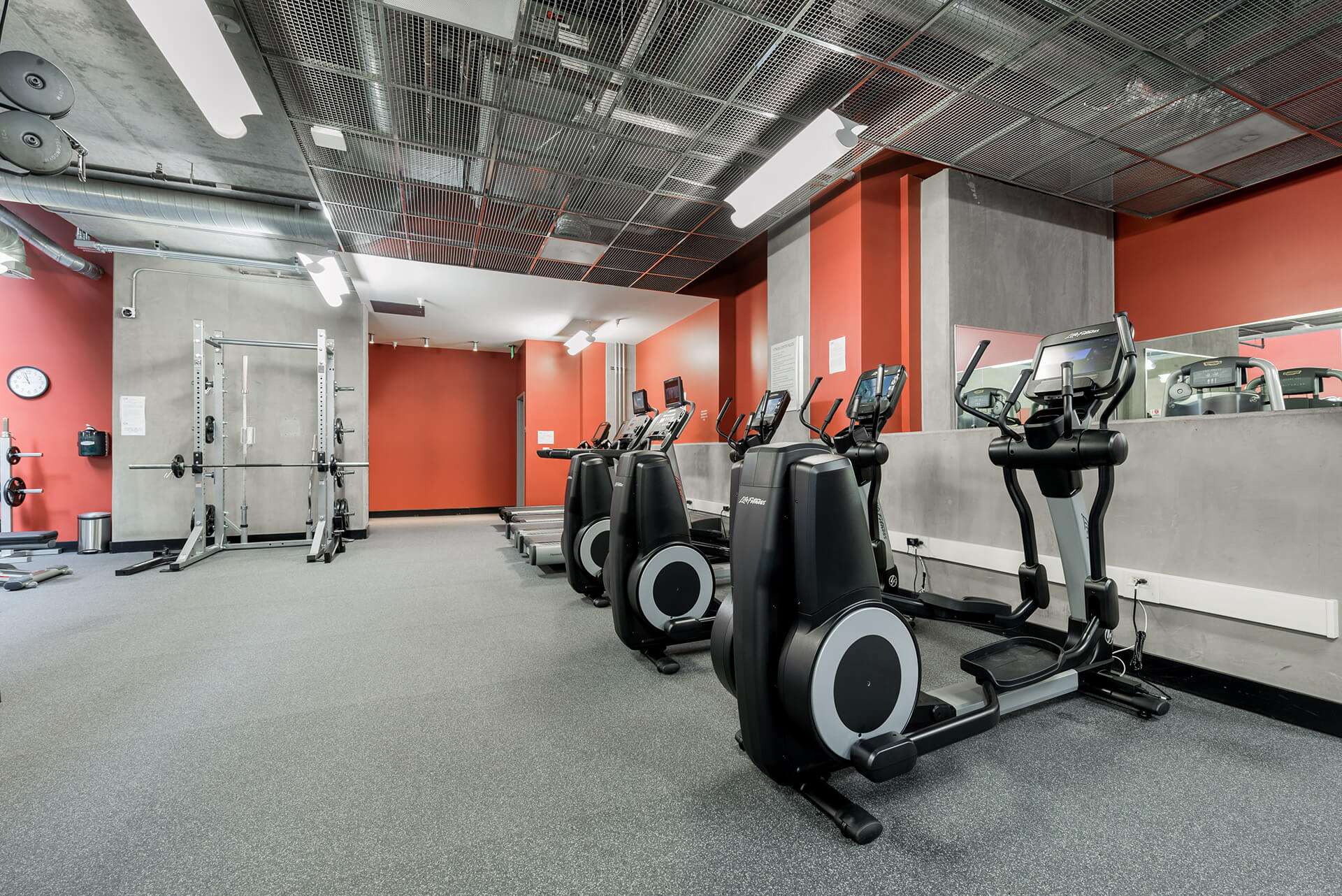 Icon_East-Village_2019_Gym-(6)