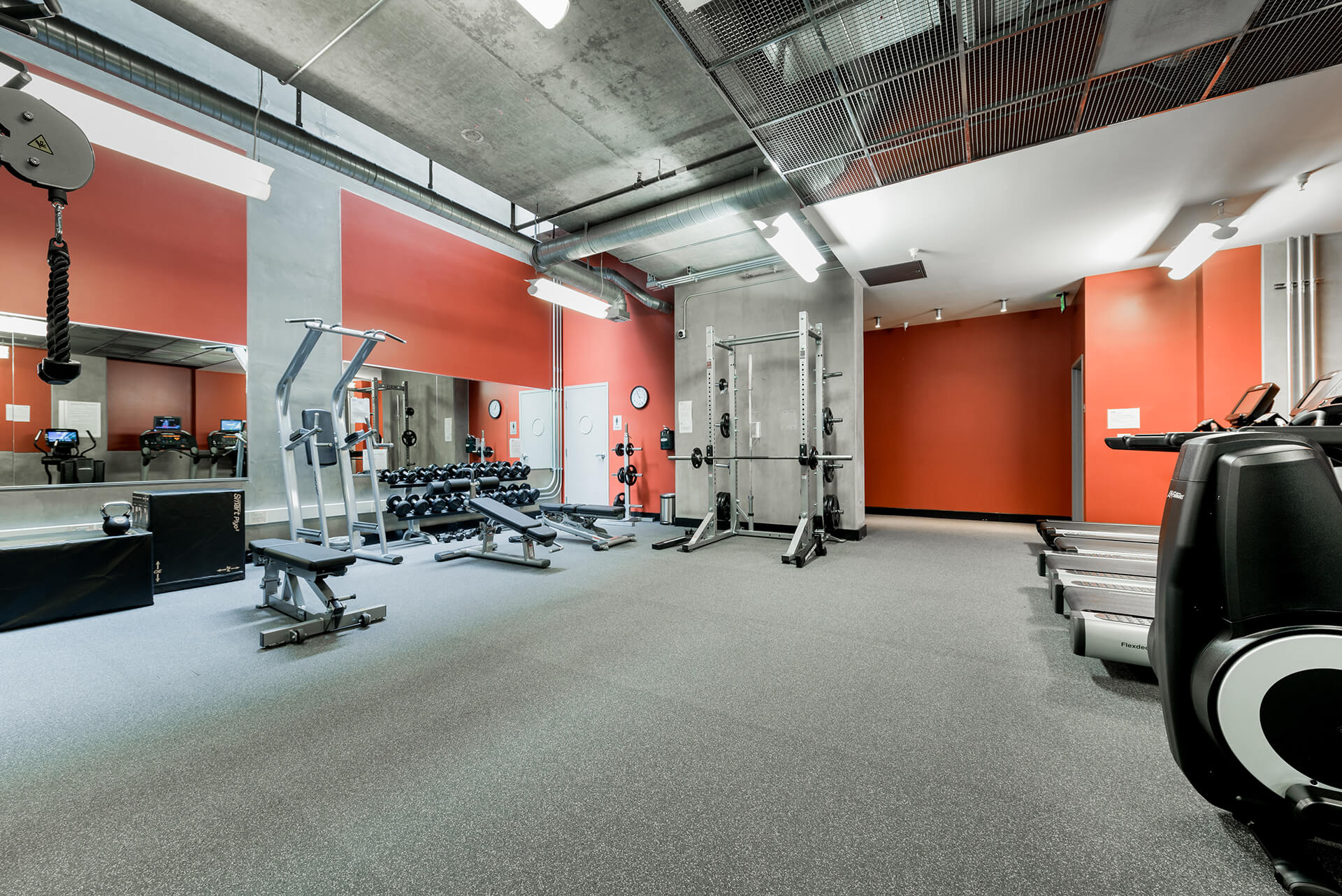 Icon_East-Village_2019_Gym-(7)
