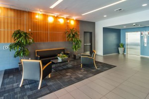 Nexus_Downtown-SD_Lobby1