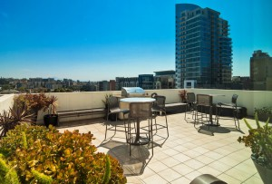 Nexus_Downtown-SD_Rooftop-Deck1