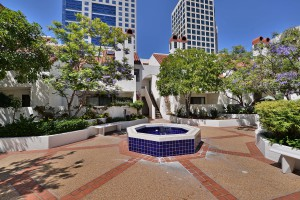 Park-Row_Downtown-SD_Fountain1