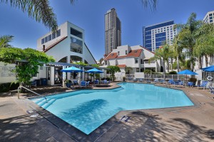 Park-Row_Downtown-SD_Pool