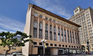 Samuel-Fox-Lofts_Downtown-SD_Building