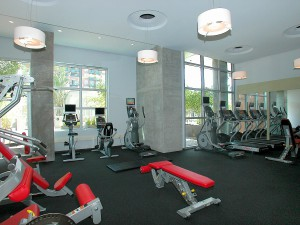 The-Mark_Downtown-SD_Gym1