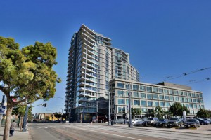 Smart-Corner_Downtown-San-Diego_Exterior-1