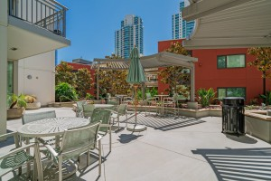Treo_San-Diego-Downtown_Courtyard-4