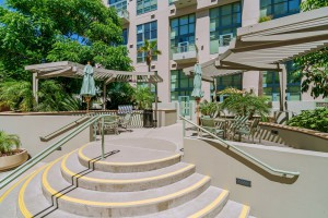 Treo_San-Diego-Downtown_Courtyard-6