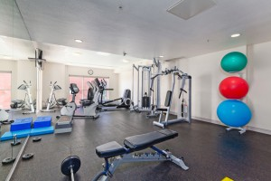 Treo_San-Diego-Downtown_Gym (2)