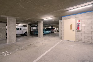 Treo_San-Diego-Downtown_Parking_Garage