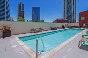Treo_San-Diego-Downtown_Pool-1