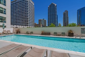 Treo_San-Diego-Downtown_Pool