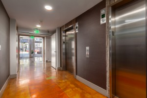 Treo_San-Diego-Downtown_elevators (2)