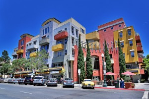 Village-Walk_Downtown-San-Diego_Exterior -1 (1)