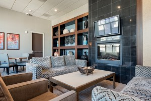 Watermark_Downtown-San-Diego-Condos_ Clubroom (1)