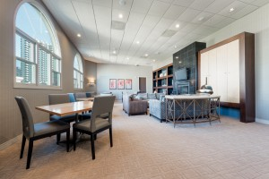Watermark_Downtown-San-Diego-Condos_ Clubroom (3)