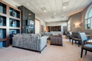 Watermark_Downtown-San-Diego-Condos_ Clubroom (5)