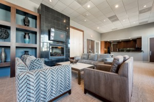 Watermark_Downtown-San-Diego-Condos_ Clubroom (6)